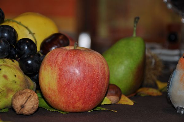 fruits-d-automne 0106