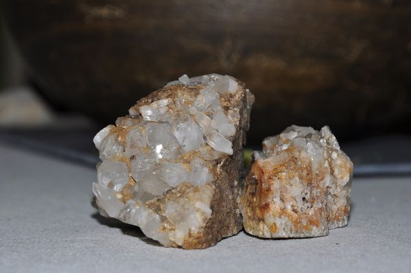 minerale 0102