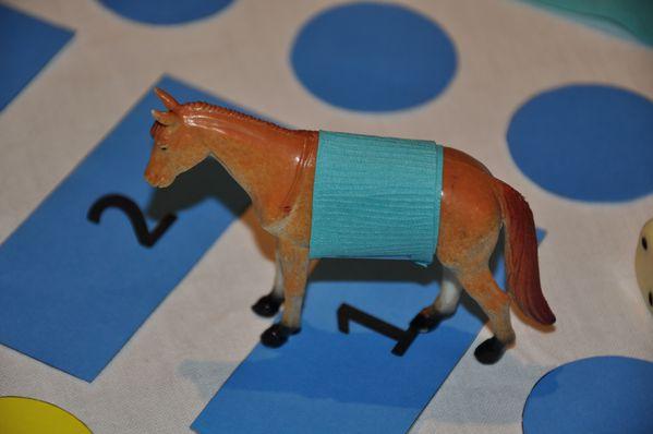 petits-chevaux 0515