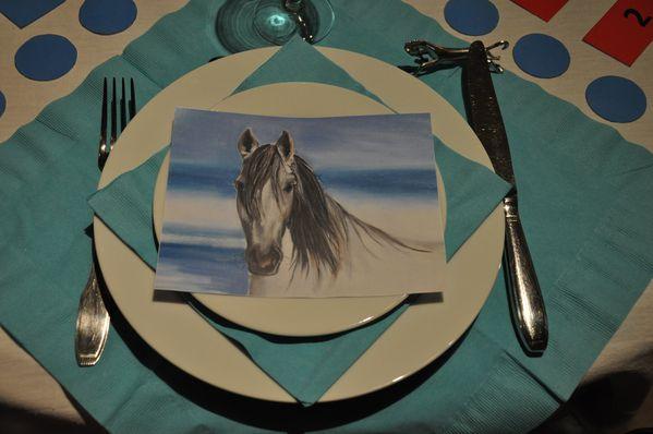 petits-chevaux 0532