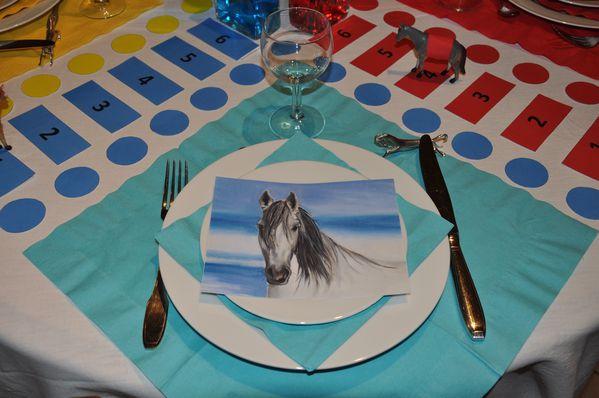 petits-chevaux 0544