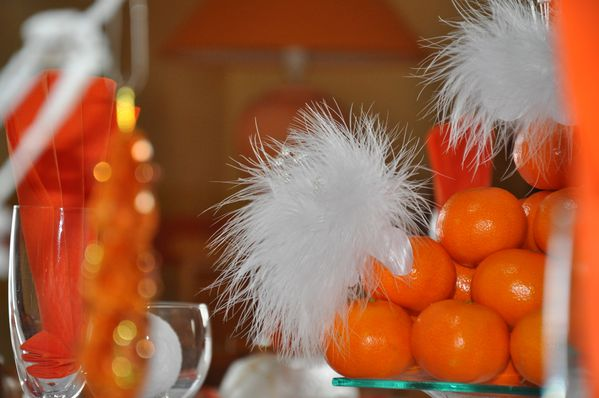 table-Noel-blanc-et-orange 0639