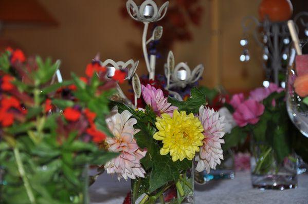 tutti-fleuri 0112