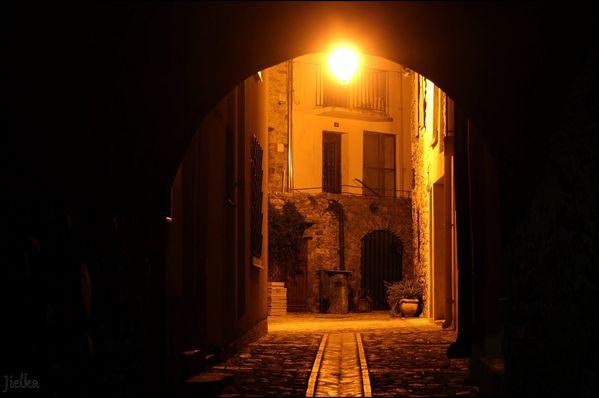 St-Jean-Pla-de-Corts-27.12-2.JPG