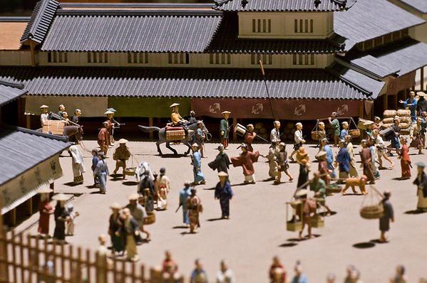 edo-tokyo-museum c