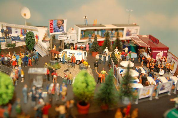 ksb diorama a
