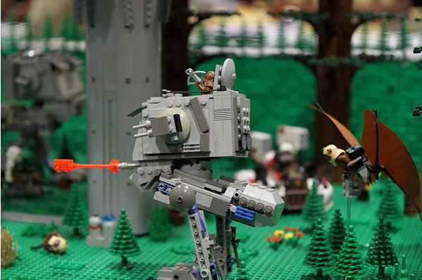 star-wars-lego.png