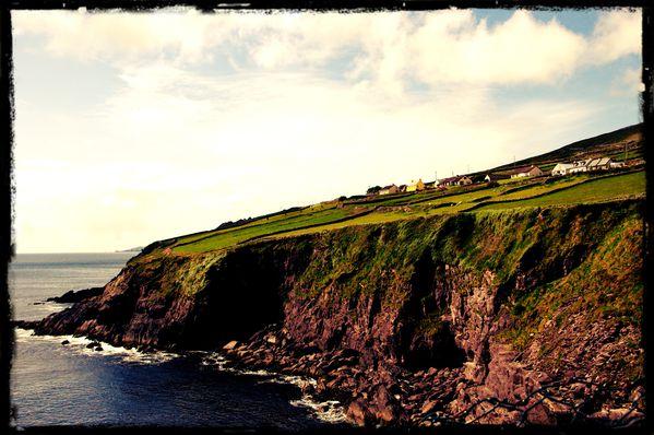 irlande7