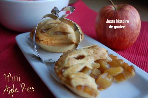 apple pies2-1