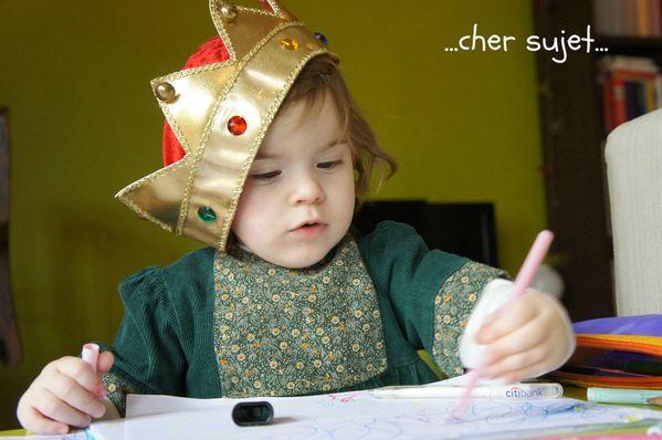 FB02 Thaïs princesse