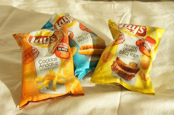 Chips 00