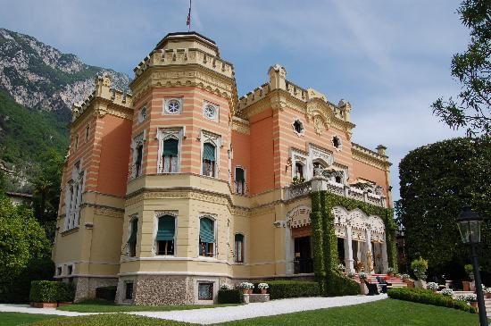 villa-feltrinelli