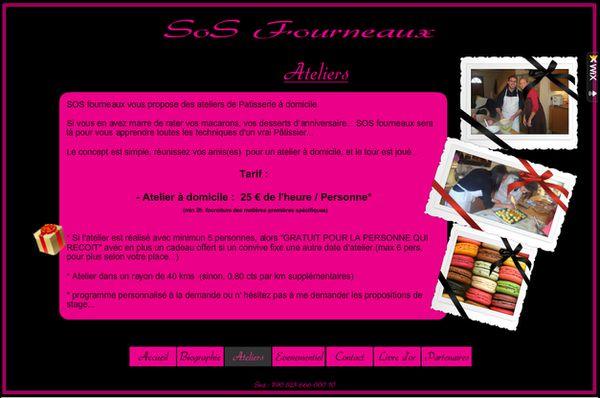 SOS-Fourneaux2.jpg