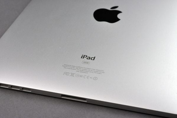 apple-ipad-3-copie-1.jpg