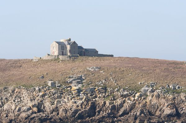 ouessant0054