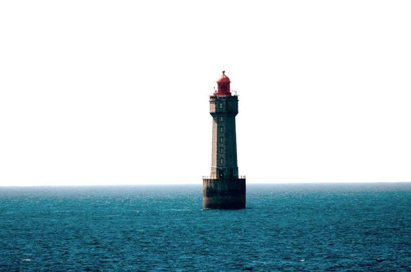 a1ouessant0109041