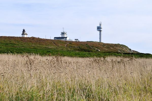 ouessant0109b030