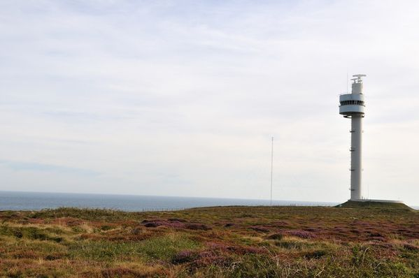 ouessant0109b033