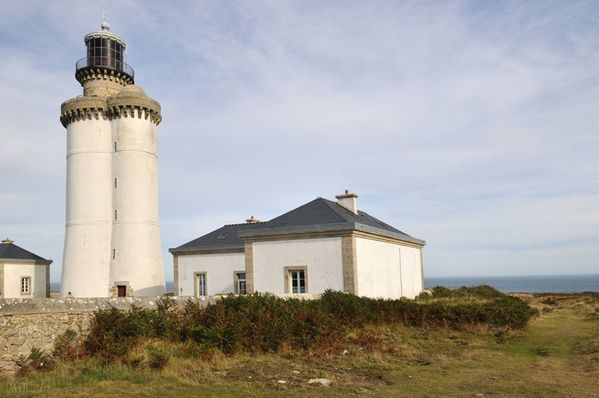 ouessant0109b034