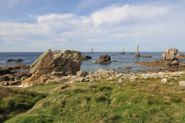 ouessant0109b052