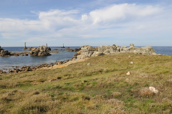 ouessant0109b057