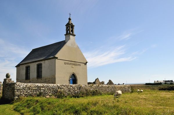 ouessant0109b080