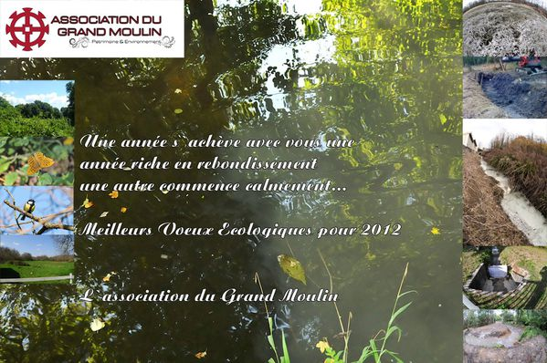 Voeux-Grand-Moulin