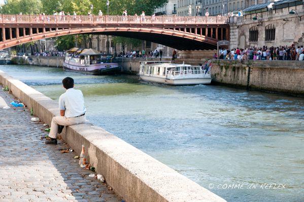 Bord-de-Seine 8067