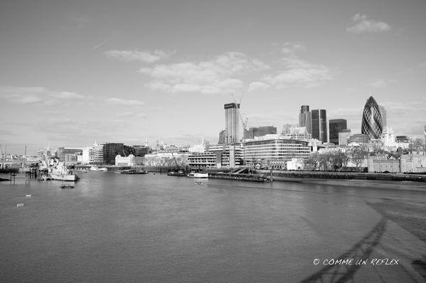 London-1 2495