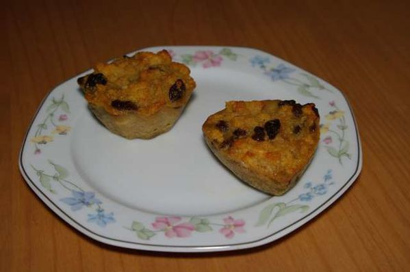 Sabrina-puddings-rhum-raisin-sans-gluten_PhotoRedukto.jpg