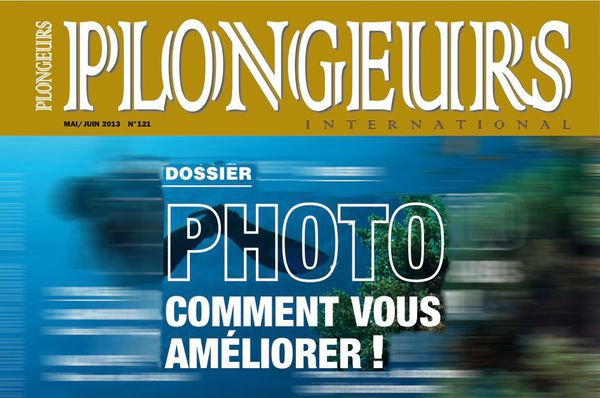 Plongeurs121-copie.jpg
