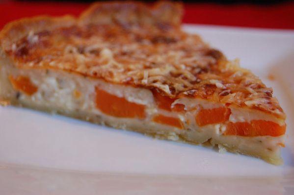 tarte-carottes1.jpg