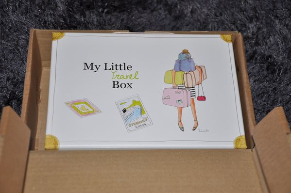 my-little-box 1204