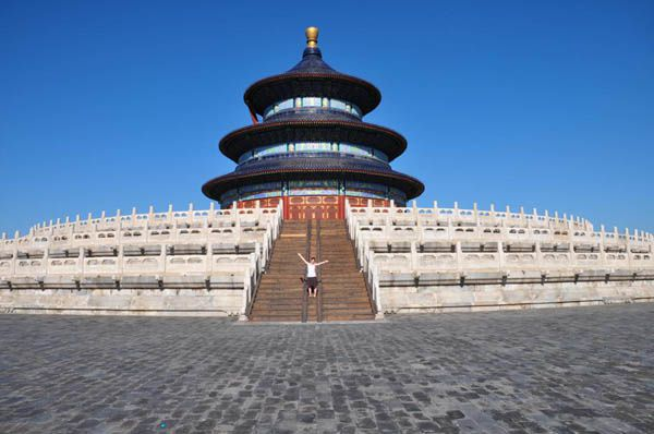 photo Heaven-Palace-de-Beijing.jpg