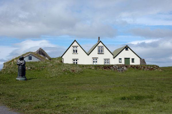 Islande-0288.JPG