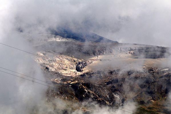 07 07 2013 Nevado (19)