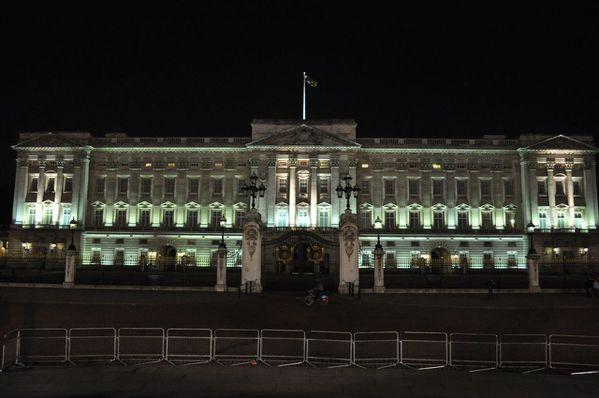 Londres 0376