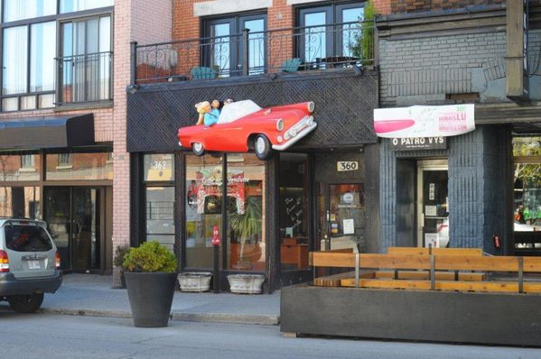montreal 2011 064