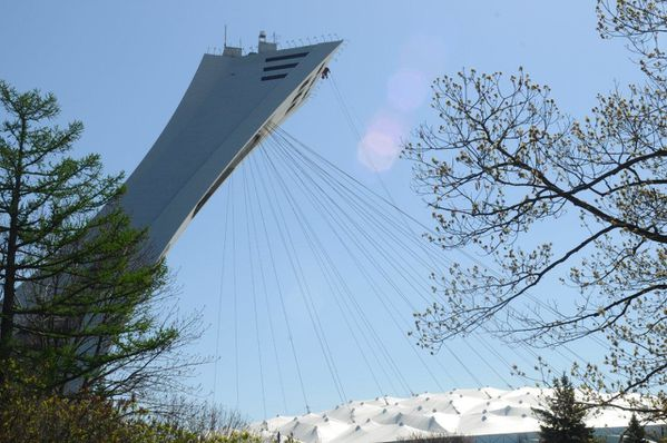 montreal 2011 319