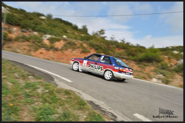 Rallye-Provence-sur-Mer-2013 0088