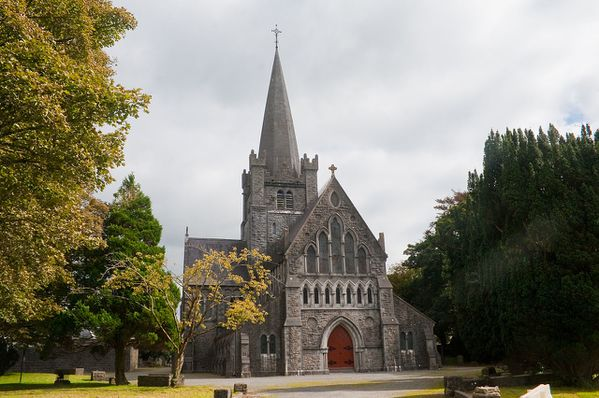 1280px-Tuam_St_Mary-s_Cathedral_2009_09_14.jpg