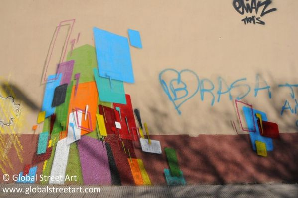 ELIAN-Graffiti-copie-6.jpg