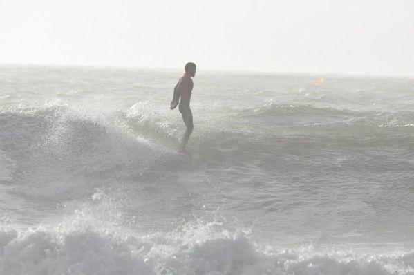 Martin-Coret-longboard-surf-copie-1.jpg