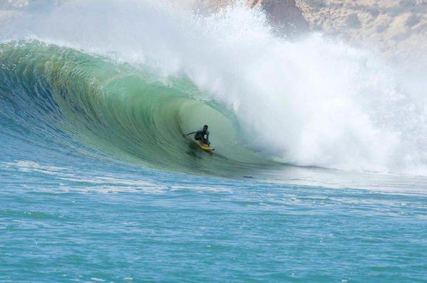 surf-experience-livre-copie-1.jpg