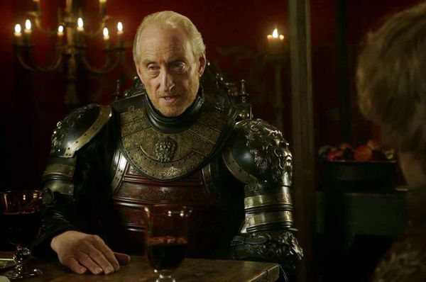 tywin-lannister game of thrones