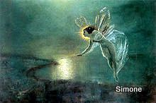 1-220px-John_Atkinson_Grimshaw_-_Spirit_of_the_Night.jpg
