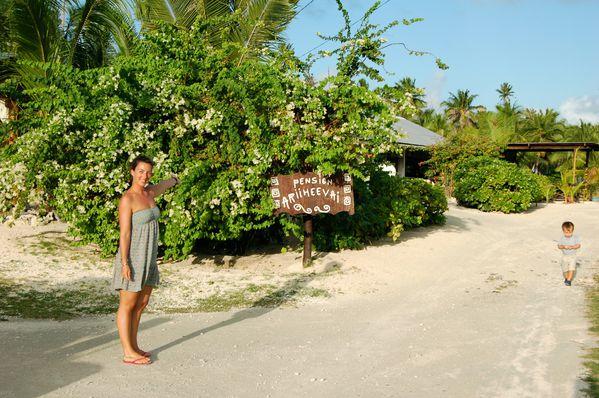 polynesie-0880.JPG