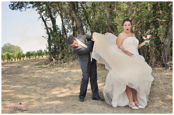 photo mariage Castres Albi (22)
