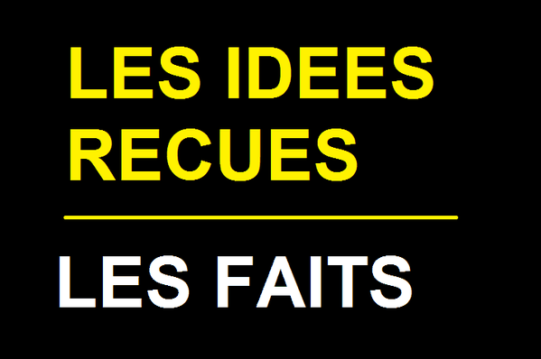 idees-recues-confrontees-aux-faits.png