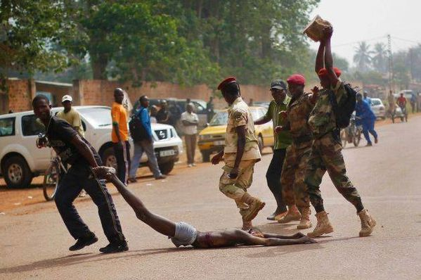 Centrafrique-les-massacres-se-multiplient.jpg
